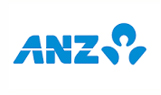 Connect to ANZ Bank currency converter