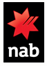 NAB Bank Currency Converter