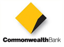 Commonwealth Bank Currency Converter