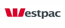 link to Westpac Bank for buy US Dollar rates